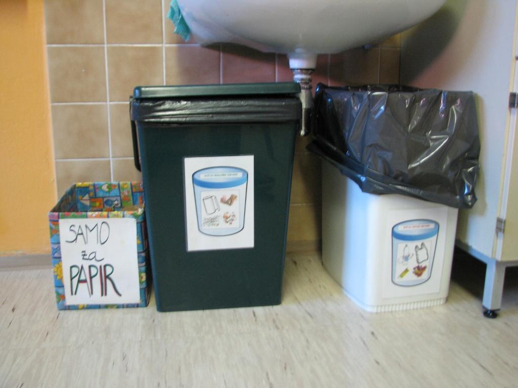 odpadki-locevanje