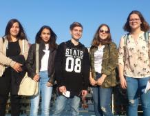 1.day-Erasmus+K2