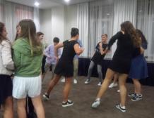 Erasmus+, izmenjava na Portugalskem, 3. dan