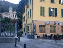 Italija Erasmus+K2 izmenjava, 2. dan