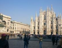 Italija Erasmus+K2 izmenjava, 5. dan