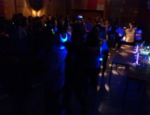 šolski ples 9. c